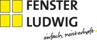Fenster Ludwig